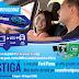 CÂȘTIGĂ o mașină Ford Puma Hybrid + alte premii revigorante