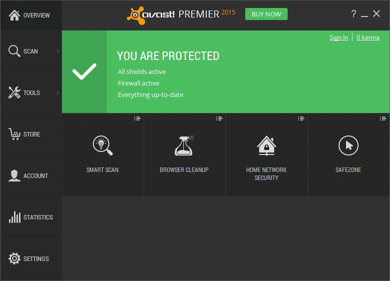 Avast antivirus for windows 10 free. download full version with crack