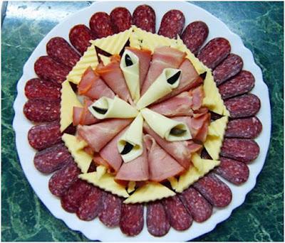"""каллы, цветы, закуска """"Каллы"""", салат """"Каллы"""", """"Каллы"""" из сыра, закуска из сыра, закуска праздничная, 8 марта, украшение салатов, украшение из сыра, цветы из сыра, праздничный стол, рецепты на 8 марта, как сделать каллы из сыра, как сделать закуску каллы, приготовление цветов из сыра, сырные закуски, рецепты закусок """"Каллы"""", закуски на 8 марта, закуски в виде цветов, закуски на Новый год, закуски на День рождения, блюда на 8 марта, """"каллы"""" рецепт с фото, идеи приготовления закусокчто можно завернуть в сыр пластинками, как красиво подать колбасу и сыр к столу фото, салат каллы рецепт с фото, праздничные закуски из пластин сыра, праздничные закуски мз сыра с начинкой, салаты для женщин, салаты с цветами, как сделать каллы из сыра, что можно сделать из сыра, сырные закуски, сырные рулетики, необычные салаты, как сделать украшения из сыра, украшение закусок и салатов, рулет из плавленого сыра с начинкой, каллы из сыра с начинкой рецепты с фото, каллы из сыра с начинкой закуска,""""Каллы"""" из сыра, закуска из сыра, закуска праздничная, 8 марта, украшение салатов, украшение из сыра, цветы из сыра, праздничный стол, рецепты на 8 марта, как сделать каллы из сыра, как сделать закуску каллы, приготовление цветов из сыра, сырные закуски, рецепты закусок """"Каллы"""", закуски на 8 марта, закуски в виде цветов, закуски на Новый год, закуски на День рождения, блюда на 8 марта, """"каллы"""" рецепт с фото, идеи приготовления закусок, рецепт с фото, цветы, закуска """"Каллы"""", салат """"Каллы"""", """"Каллы"""" из сыра, закуска из сыра, закуска праздничная, 8 марта, украшение салатов, украшение из сыра, цветы из сыра, праздничный стол, рецепты на 8 марта, блюда на 8 марта, http://prazdnichnymir.ru/ рецепт с фото,, http://prazdnichnymir.ru/ рецепт с фотоколбасная нарезка красиво"""