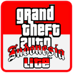 GTA Lite Indonesia apk