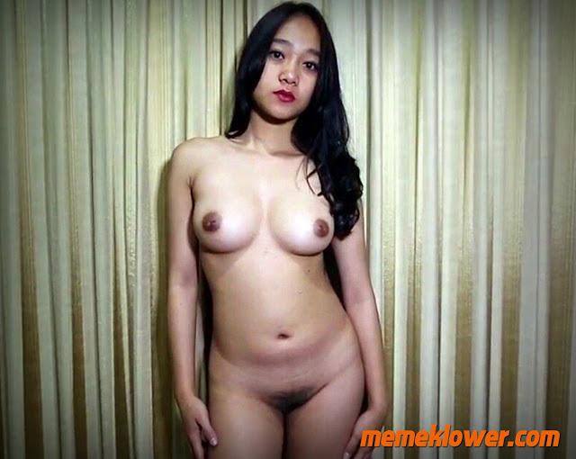 porno-ngewe-memek-ABG-amoy-cantik