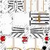 Juventus 2020-21 Kit - DLS20 Kits