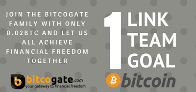 Nigerians abandon other ponzi sites for Bitcogate