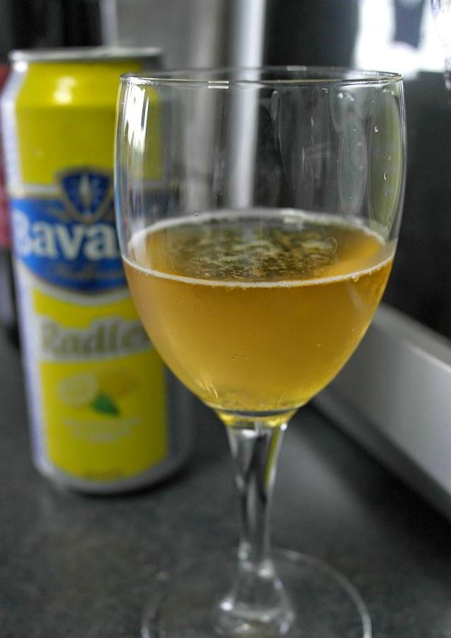 Bavarian Food Online