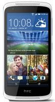 Harga HTC Desire 526G dual sim baru, Harga HTC Desire 526G dual sim bekas