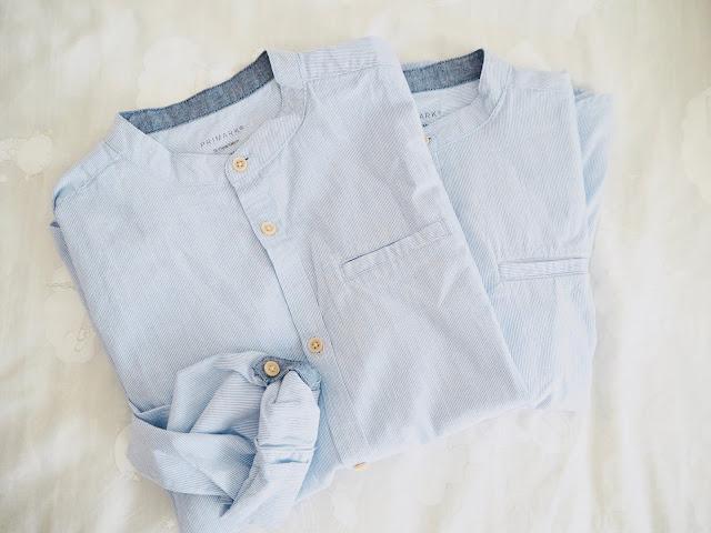 photo--novedades-niño-camisas-primark