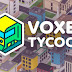 Voxel Tycoon Early Access | Cheat Engine Table v1.0