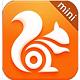 UC-Browser-Mini-APK