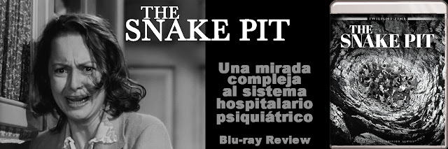 http://www.culturalmenteincorrecto.com/2019/05/the-snake-pit-blu-ray-review.html