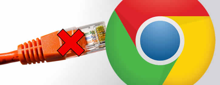 Baixar instalador do Google Chrome offline