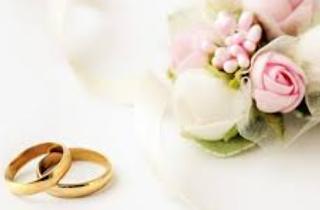 Tips Memilih Souvenir Pernikahan Sesuai Tema