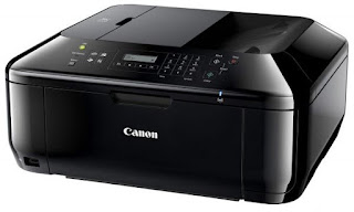 http://www.printerdriverupdates.com/2017/03/canon-pixma-mx454-driver-download.html