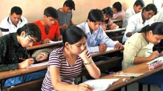टल रही परीक्षाएं, चयन और नियुक्ति पर संकट