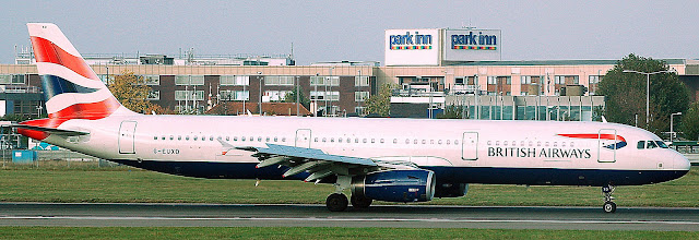 İngiltere Uçak Bileti