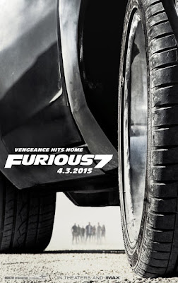 Furious Seven 2015 Full Movie Watch Online With Sinhala Subtitle