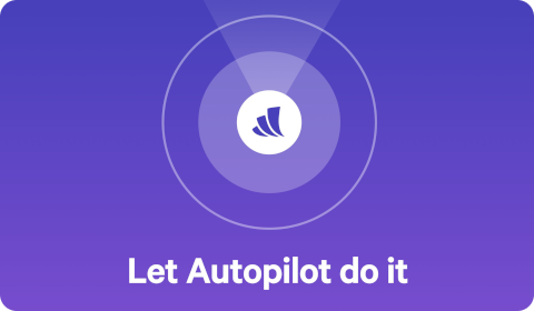 Let Autopilot Do It – Wealthfront
