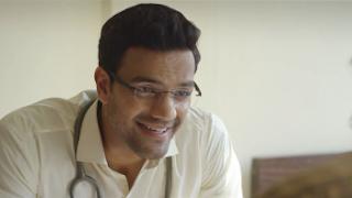 Download Jamun (2021) Full Hindi Movie Free 720p HDRip || Moviesbaba 2