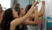 Βάσεις – Πανελλήνιες 2017: Ποιες σχολές ανεβαίνουν, ποιες πέφτουν