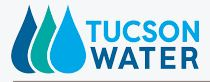 Tucson Water Customer Service Number