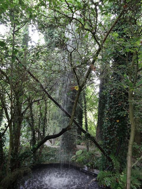 Le blog de parcs et jardins de l 39 oise for Jardin remarquable