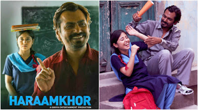 shot-haraamkhor-in-16-days-director-shlok-sharma