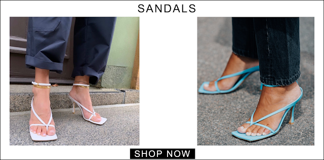 https://www.shopjessicabuurman.com/women/shoes/sandals