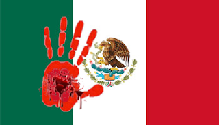 https://en.wikipedia.org/wiki/Flag_of_Mexico