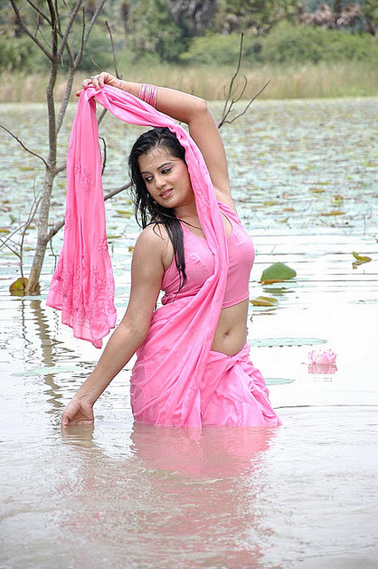 Wet boobs indian college girl