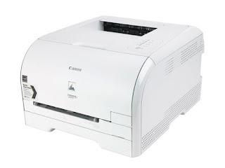 Canon i-SENSYS LBP5050N driver download Mac, Windows, Linux