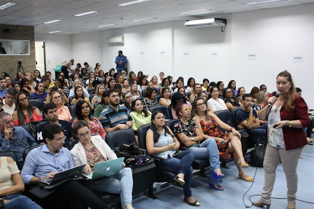 Pernambuco investiga seis mortes por arbovirose este ano