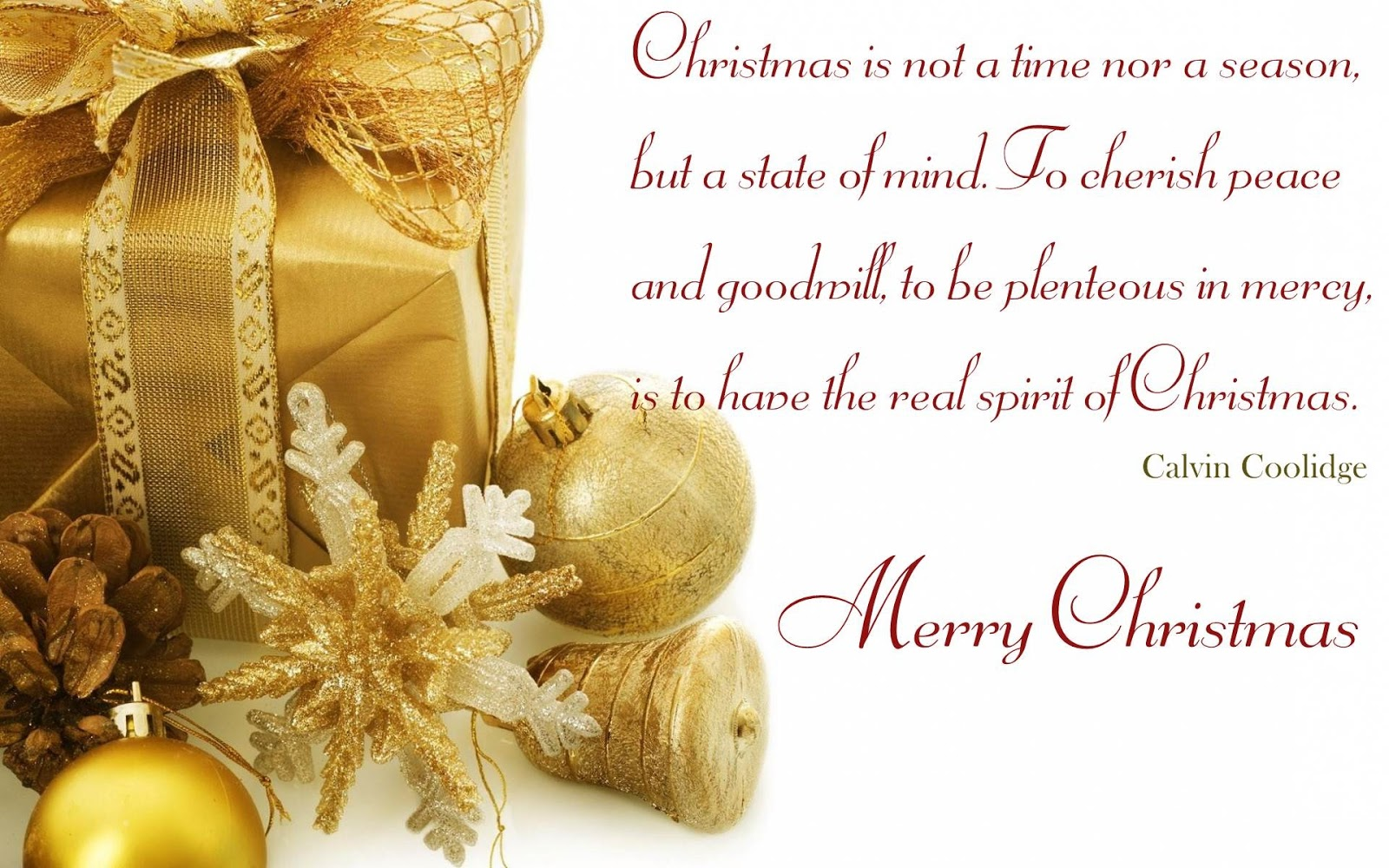 Christmas Thoughts.Merry Christmas 2015 Wishes Quotes Cards And Songs Some
