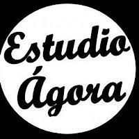 http://estudioagora.wixsite.com/teatro