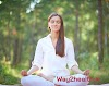 Pranayama -  learn the instructions for proper practice of pranayama and it's health benefits and types of Pranayam