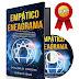 EMPÁTICO Y ENEAGRAMA – CATALINA DE CORDOVA, ENRIQUE VERAS – [AudioLibro]