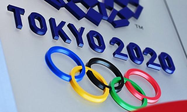 Tokio 2020, Japón pospone los Juegos Olímpicos para el 2021 por el coronavirus