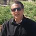 Αγρότης και ξενοδόχος ο τραγουδιστής Θάνος Τζάνης (video)