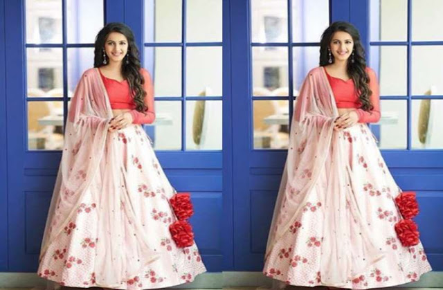 इस खूबसूरत लड़की से होगी प्रभास की शादी, लॉकडाउन में चल रही खबर