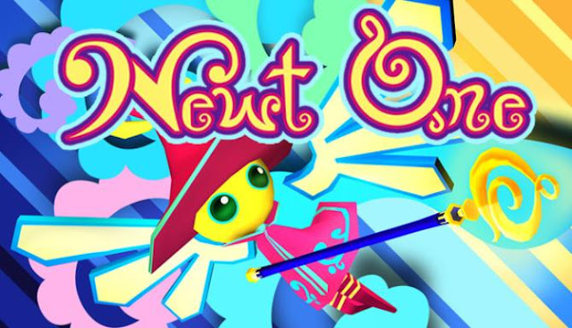 Newt-One-Free-Download