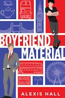 https://www.goodreads.com/book/show/50225678-boyfriend-material