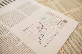 biaya kualitas akuntansi manajemen