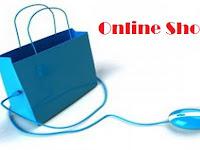 Bisnis Online Shop, Bisnis Ringan Dengan Segudang Keuntungan