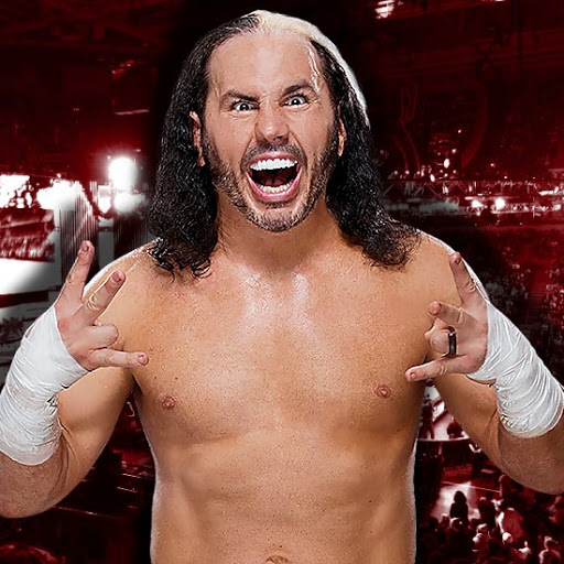 "Matt Hardy on Seth Rollins as ""The Nucleus of WWE"", Talks His Toughest Opponent, More"