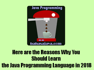 reason-to-learn-Java-2018