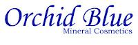 Orchid Blue logo.jpeg