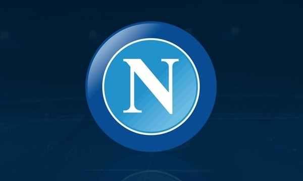 نابولي يحدد مطالبة