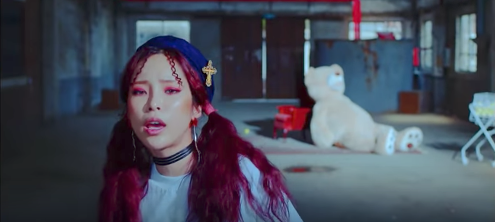 HEIZE - DON'T KNOW YOU (VIDEO) #KHIPHOP #VIDEO #NEWSONG
