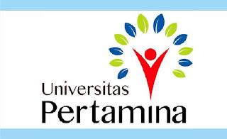 Lowongan Kerja Manajer Akuntansi Universitas Pertamina Tahun 2019