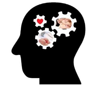 """Sex ist eine aufregende Übung, die Ihre Denkfähigkeit aufgrund der Blutmenge, die das Herz durch das gesamte System pumpt, insbesondere zum Gehirn, von einem niedrigeren auf einen höheren Standard erhöht, wodurch es stimuliert und akuter wird, haben Forscher festgestellt.  Sex beschleunigt Ihren Herzschlag, erhöht die Aktivitäten von Adrenalin, Cortisol, Endorphinen, Serotonin usw. und das Blutvolumen Ihres Gehirns, um dessen Schärfe zu fördern und Sie dadurch intelligenter zu machen, sagt der Leiter eines Forschungsteams zu """"Sex And Your"""" Intellekt.""""    Um ihre Ergebnisse zu untermauern, versammelten die Forscher einhundert Personen aus Frauen und Männern und teilten sie in zwei Gruppen zu je fünfzig Personen ein. Einer Gruppe wurde gesagt, sie solle dreimal pro Woche Sex mit ihren Partnern haben, während die andere Gruppe nur einmal im Monat mit ihren Partnern schlafen durfte.    Am Ende des Untersuchungszeitraums schnitt die Gruppe, die dreimal pro Woche Sex hatte, besser ab als die Gruppe, die bei Gedächtnisübungen, bei denen sie sich daran erinnerte, was sie gesehen oder gehört hatten, sexuell ausgehungert war. Dann wurden die beiden Gruppen auf einige einfache Probleme der mentalen Mathematik getestet, und wieder schnitt die Gruppe, die dreimal pro Woche Sex hatte, weitaus besser ab als die Gruppe mit sexuellem Hunger.    Das Fazit ist daher, dass Ihr Körper während des Geschlechtsverkehrs ein gutes Training erhält, das sowohl mentale als auch physiologische Prozesse freisetzt, die Chemikalien wie Endorphine, Serotonin, Adrenalin und Cortisol für Ihr allgemeines Wohlbefinden verbessern. Also, mach weiter und hab mindestens dreimal in der Woche Sex, du wirst es besser machen!"""