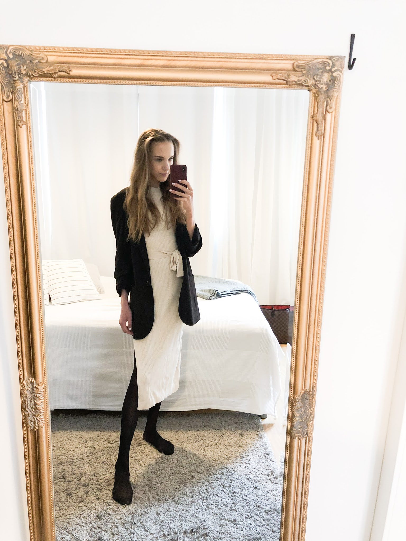 Kevätmuoti, muotibloggaaja // spring fashion, fashion blogger