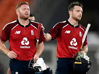 england-beat-india-in-third-t20